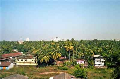 http://im.hunt.in/cg/Kozhikode/City-Guide/m1m-tourism-main.jpg