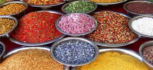 Street Shopping Kozhikode