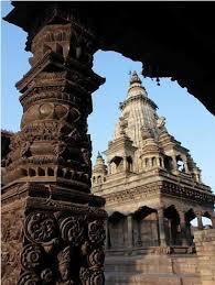 Rupi Palace