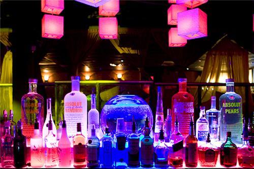 Clubs & Bars in Kullu