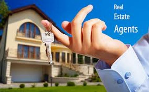 Property Dealers in Kumbakonam