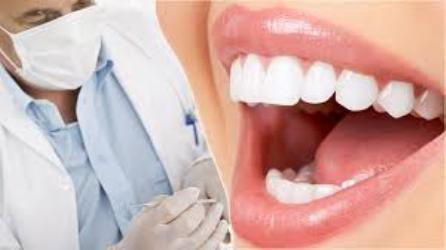 Dental Clinics in Kumbakonam