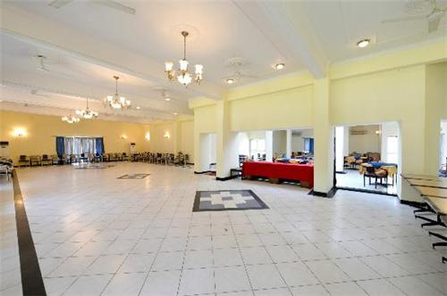 List of banquet halls in Kurukshetra