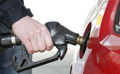 Petrol Pumps in Kurukshetra