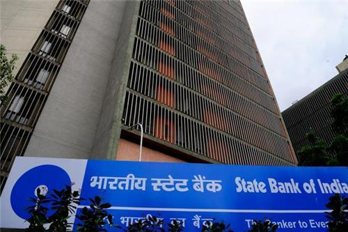 State Bank of India in Kurukshetra