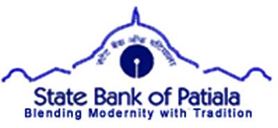 State Bank of Patiala in Kurukshetra