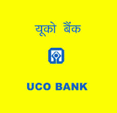 List of UCO Bank in Kurukshetra