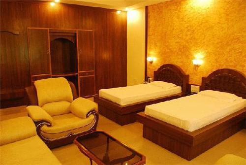 Accommodations available in the region of Kurukshetra