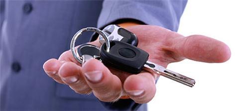Hire a car in Kurukshetra