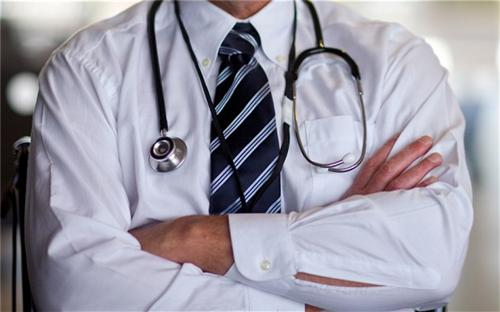 Medical Aid in Kurukshetra