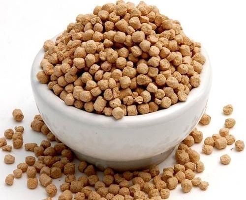 Agro Industries in Kurukshetra