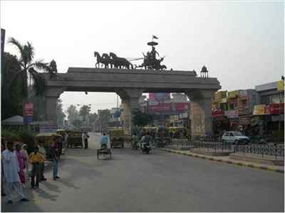 http://im.hunt.in/cg/Kurukshetra/City-Guide/m1m-transport-5.jpg