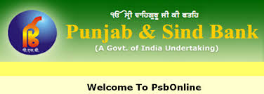 Punjab and Sind Bank location in the region of Kurukshetra