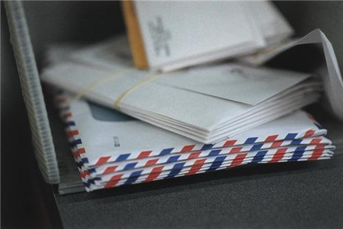 Postal services in Kurukshetra