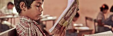 Child care societies in Kurukshetra