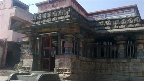 Shirur Anantpal