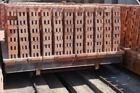 Building Material Dealers Loni