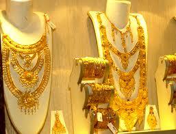 Jewellers in Loni