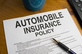 Insurance Agencies in Loni