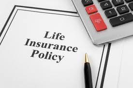 Loni Insurance Agents