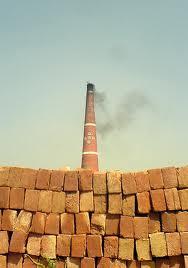 Brick Suppliers in Loni