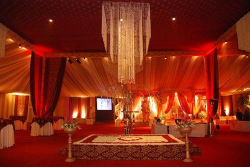 List of Marriage Halls in Loni