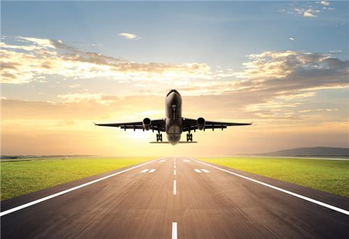 Airways in Ludhiana