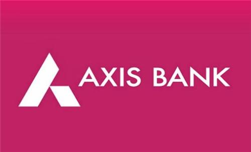 Axis Bank Branches in Ludhiana
