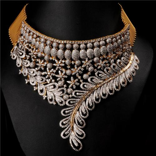 Jewelry Stores in Ludhiana