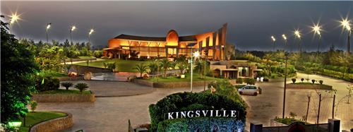 Resorts in Ludhiana