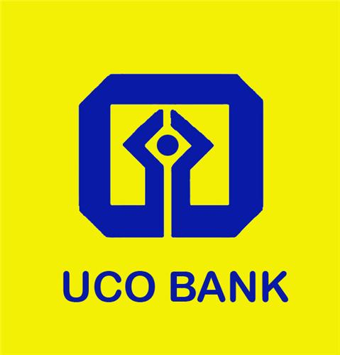 Image result for uco Bank