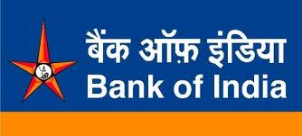Bank of India in Mehsana