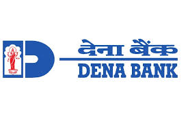 Location of Dena Bank in Mehsana
