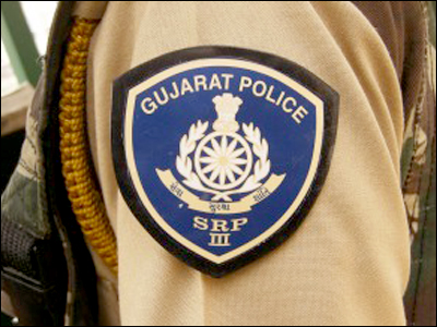 Police to handle emergency situations in Mehsana