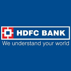List of HDFC Bank in Mehsana