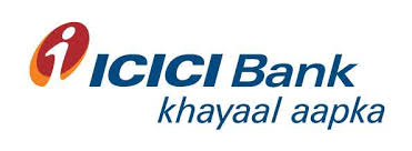 ICICI Bank Branches in Mehsana