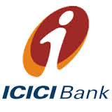 List of ICICI Bank branches in Mehsana