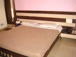 Accommodations in Mehsana