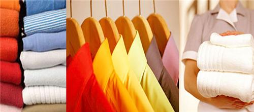 Best laundry in Mehsana
