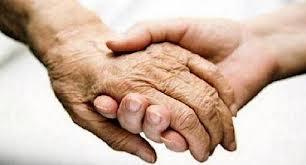 Old Age welfare societies in Mehsana