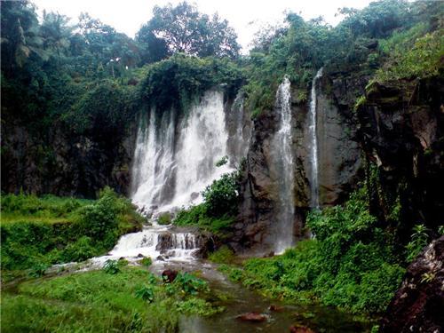About Malappuram