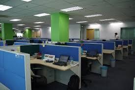 Companies in Malappuram