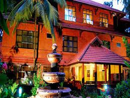 Hotels in Malappuram