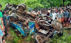 Insurance Agents in Malappuram