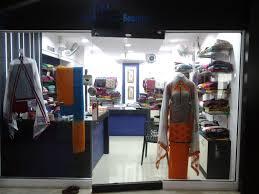Boutiques in Malappuram