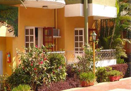 Guest Houses and Lodges in Malappuram