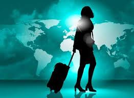 Travel Agents in Malappuram