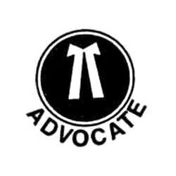 List of Advocates in Malappuram