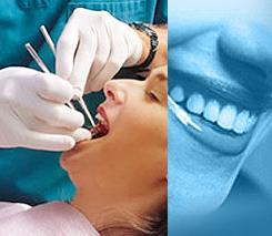 Dental Hospitals in Malappuram