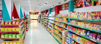 General Stores in Malappuram
